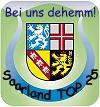 Saarland TOP 25